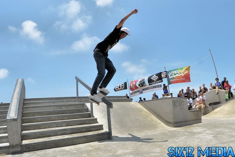 Go Skate Day - 1394.JPG