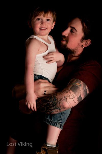 W Mia Maternity 20011-02775.jpg