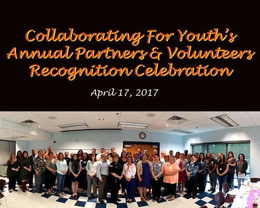 Collaborating Youth 2017