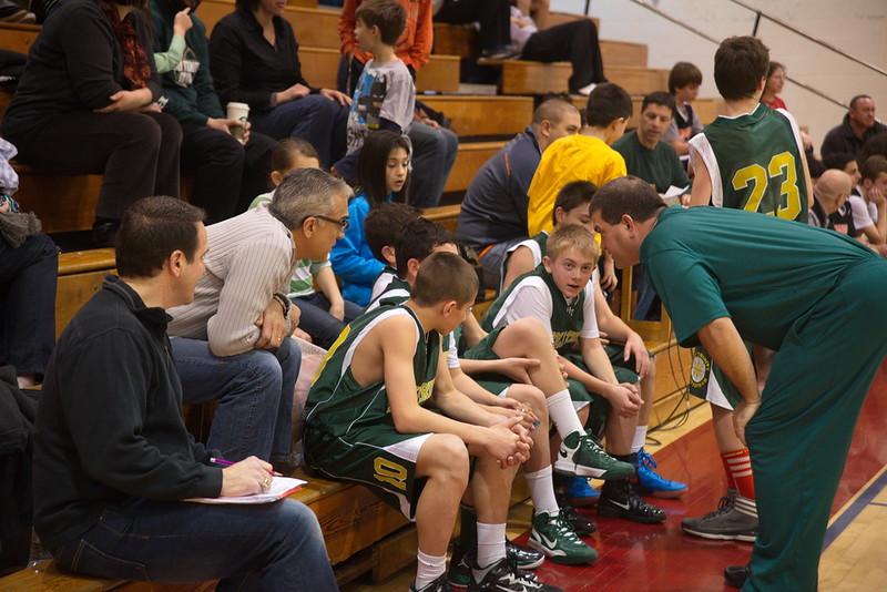 2013-01-18_GOYA_Basketball_Tourney_Akron_090.jpg