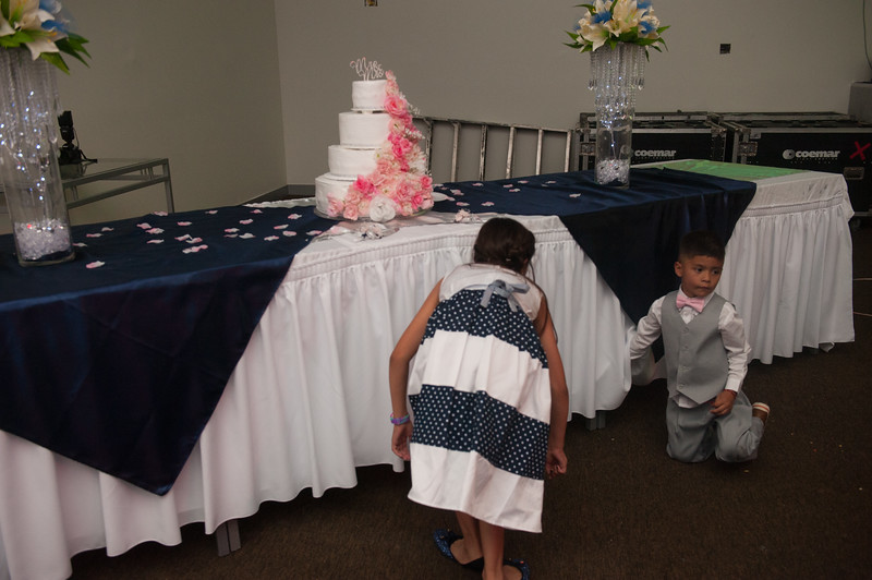 Estefany + Omar wedding photography-1091.jpg