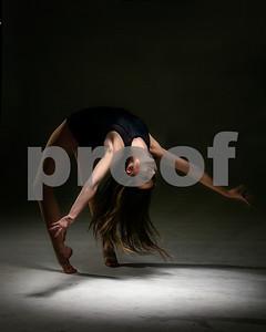 Dance Fusion Studios 08/22/18