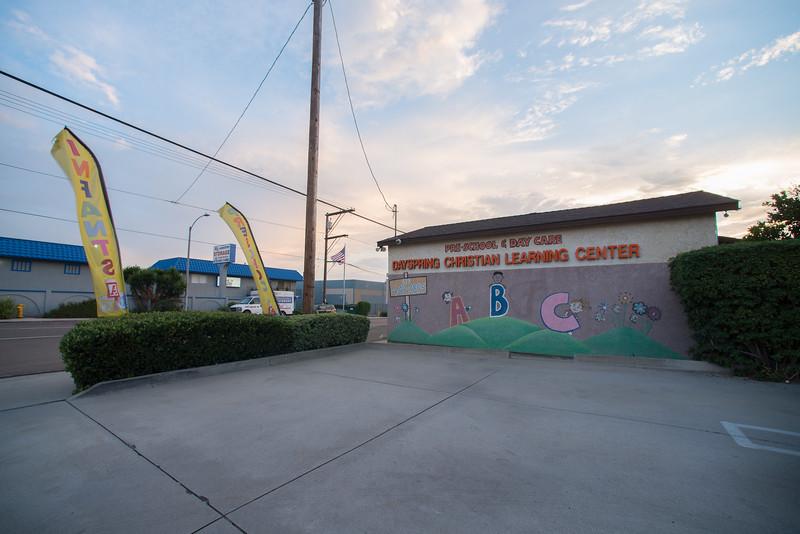 1150-1156 Greenfield Drive, El Cajon-39.jpg