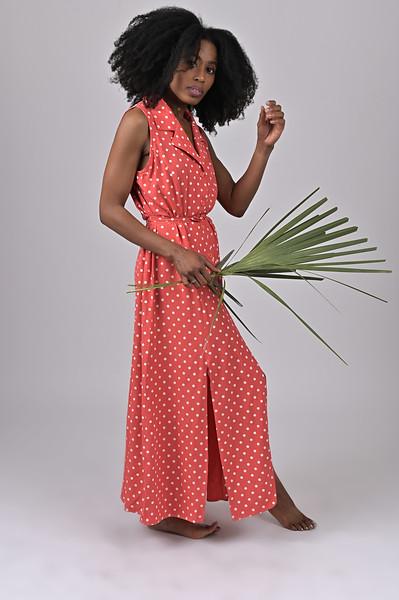 SS Clothing on model 3-1582.jpg