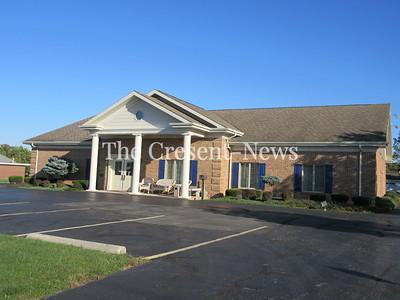 10-14-19 NEWS Former Lawson Roessner