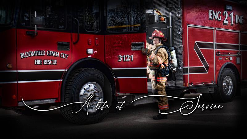 Genoa Fire Department.HR--8.jpg