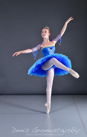 Academy of Int'l Ballet (Horsham)