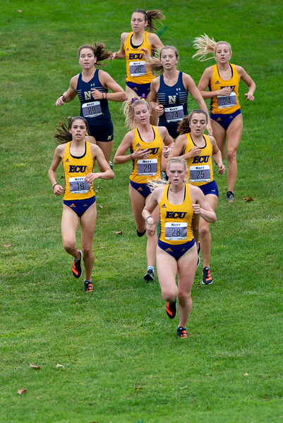 2019-XC-Navy-Invitational-0073.jpg
