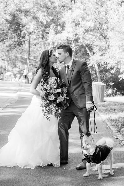 Central Park Wedding - Brittany & Greg-7.jpg