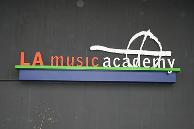 MATZE WURM DEMO'S YOU ROCK GUITAR @ L.A. MUSIC ACADEMY • 04.20.10