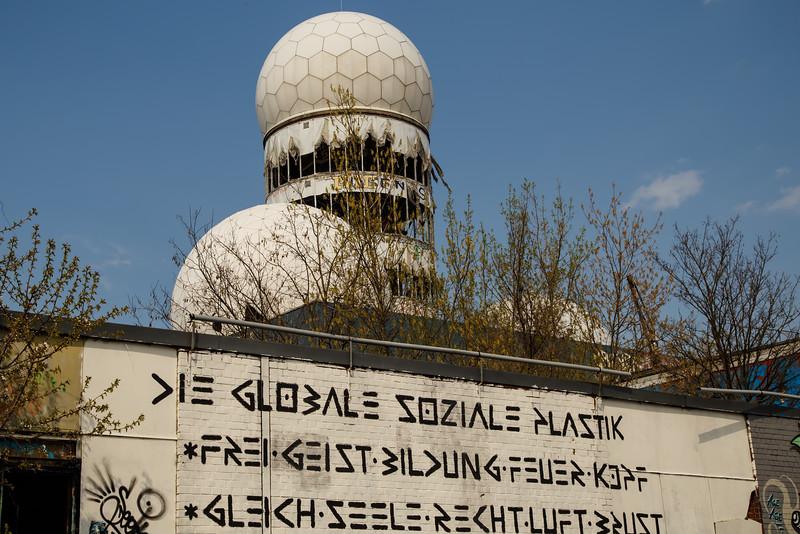 Berlin April 2013-11117875076.jpg