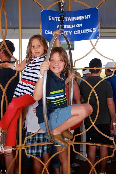 Celebrity Tent Sunday 102.jpg