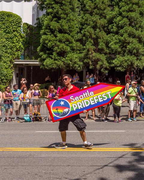 2017-Pride-256.jpg