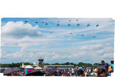 20150920AirShowCompEd