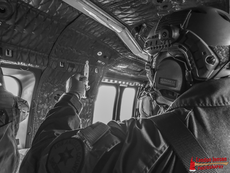 Air5_10-19-17_LJensenPhotography-0559.JPG
