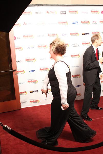 Anniversary 2012 Red Carpet-1465.jpg