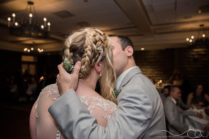 Adam and Megan Wedding-783.jpg