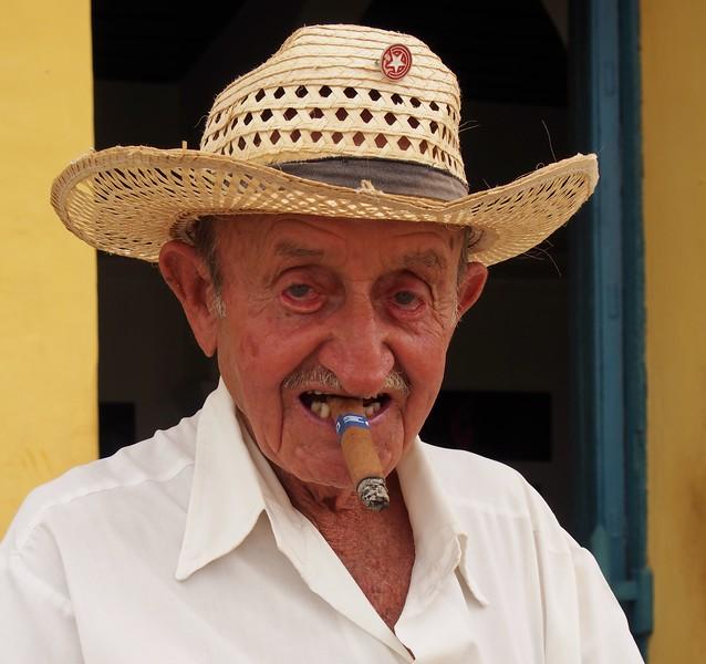 Cuba_ P1041738.JPG