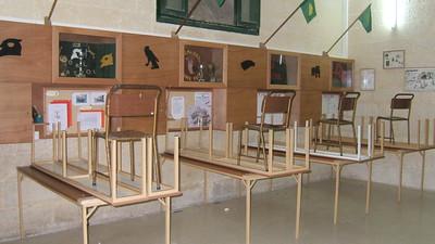 2006-10-19 New Dens