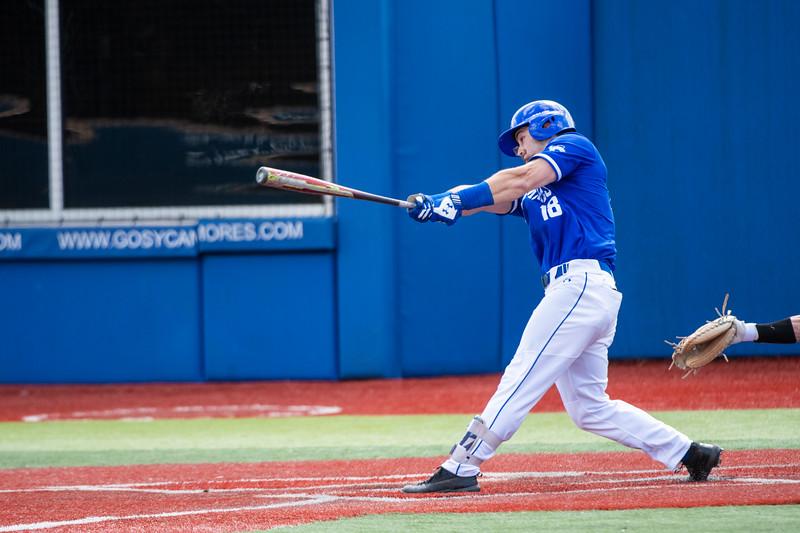 03_17_19_baseball_ISU_vs_Citadel-4865.jpg