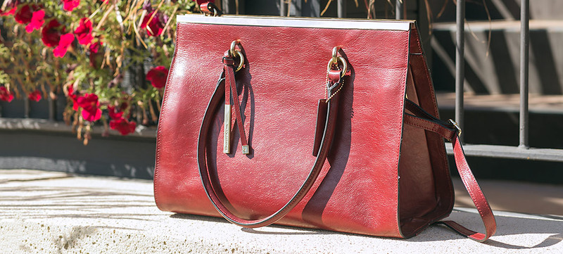 Wilsons-Leather-Roma-Leather-Tote-001.jpg