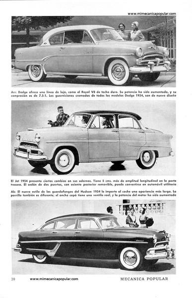 desfile_de_autos_de_1954_enero_1954-01g.jpg