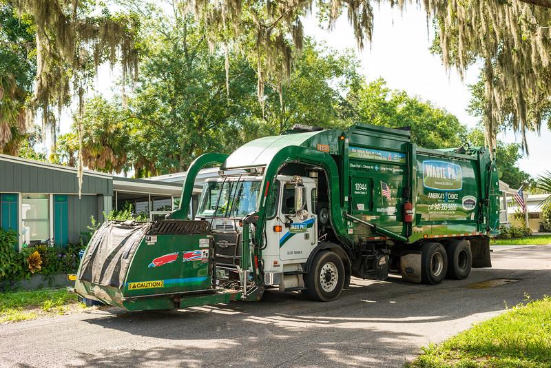 WastePro Sarasota  (97 of 409).jpg