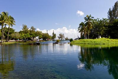2010-08-02 Big Island