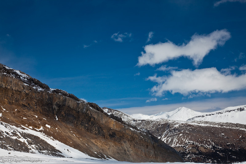 Icefields-18.jpg