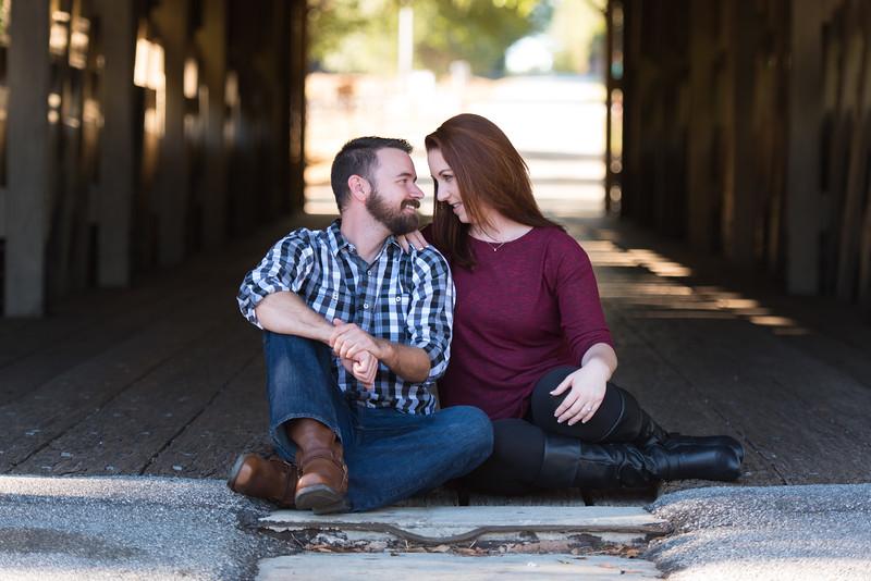 Heather and Tony-12.jpg