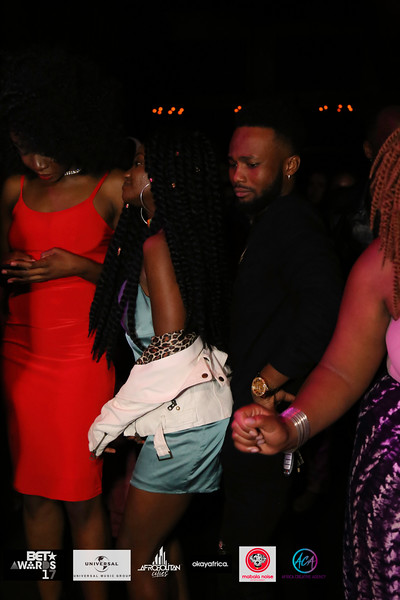 BET_Afropolitan LA_Afterparty_WM-0387.JPG