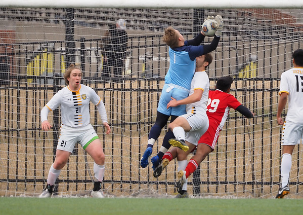 210313-Men's Soccer vs Wabash