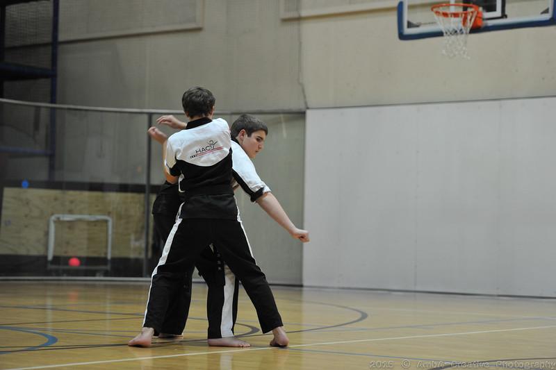 2015-12-18_HAC_KarateBeltPromotion@HockessinDE_38.jpg