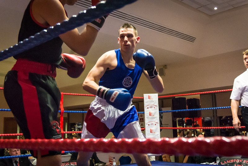 -Boxing Event March 5 2016Boxing Event March 5 2016-21271127.jpg