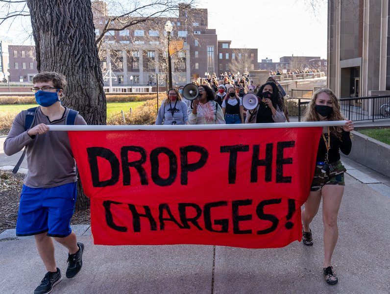 2020 11 08 UMN SDS Drop the Charges protest-14.jpg