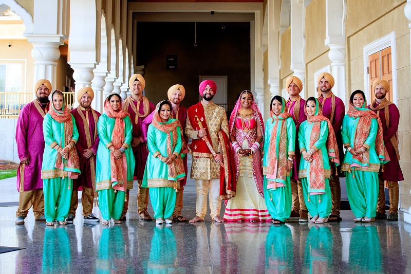 Neelam_and_Matt_Gurdwara_Wedding-1568.jpg