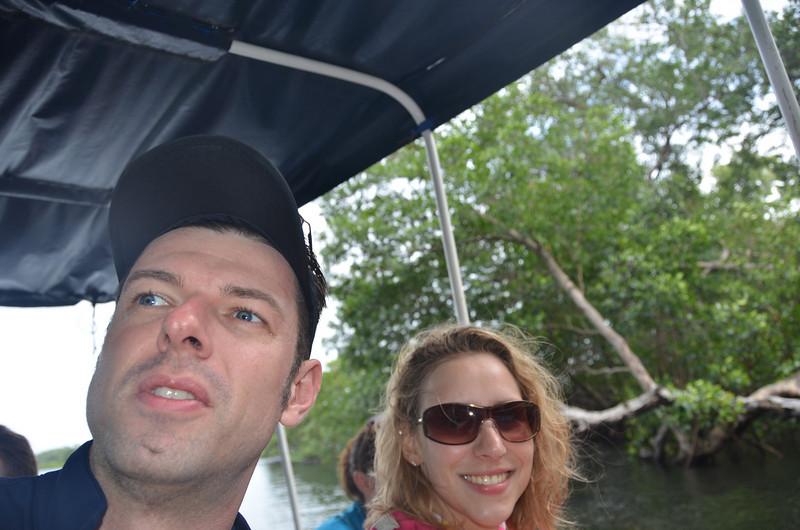 Bocas del Toro Boat Tour 41.jpg
