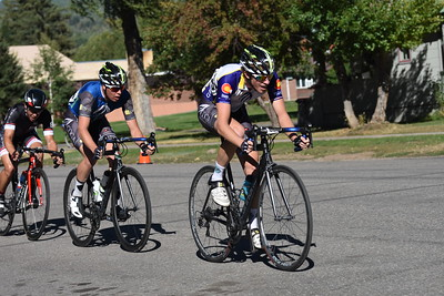 2016 Steamboat Springs Stage Race