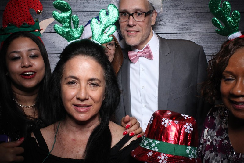 Morneau Shepell 2018 Holiday Party22.jpg