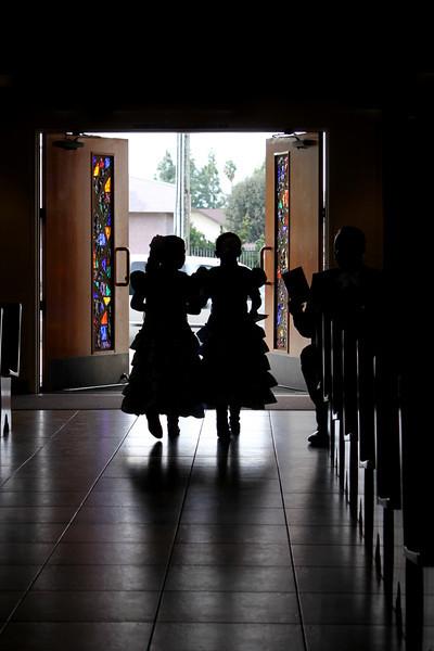 IMG_5213 two girls.jpg