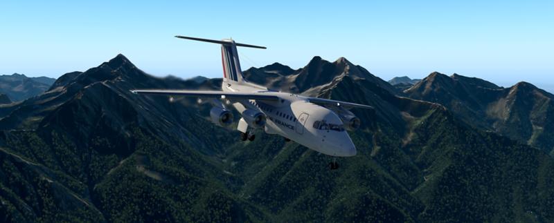 JF_BAe_146_100 - 2021-08-14 17.36.16.png
