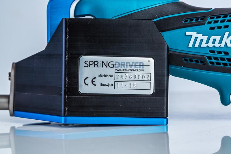 SpringDriver-0793.jpg