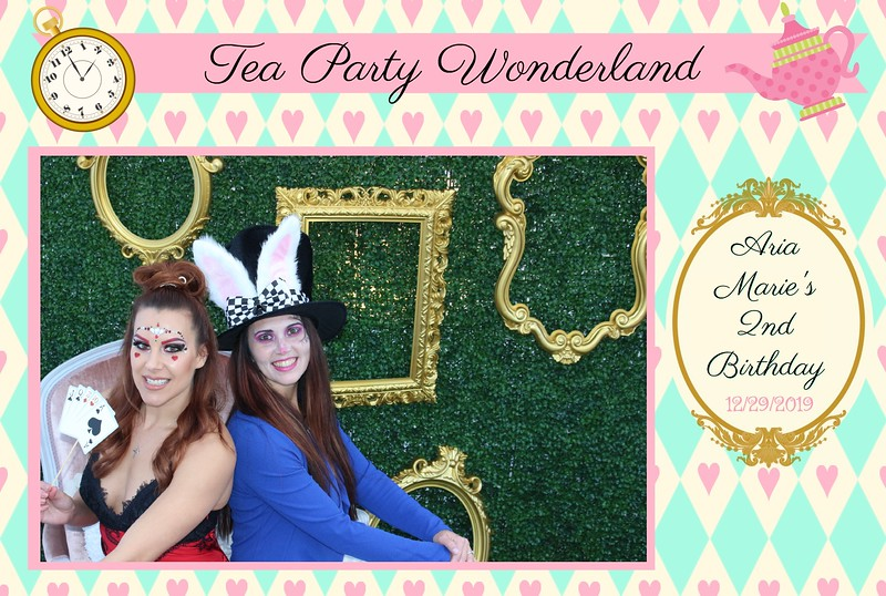 Wonderland Tea Party (67).jpg
