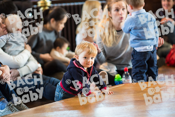 Bach to Baby 2018_HelenCooper_Pimlico-2018-05-03-13.jpg
