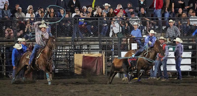 Enumclaw Rodeo 2019 - _15A6187.jpg