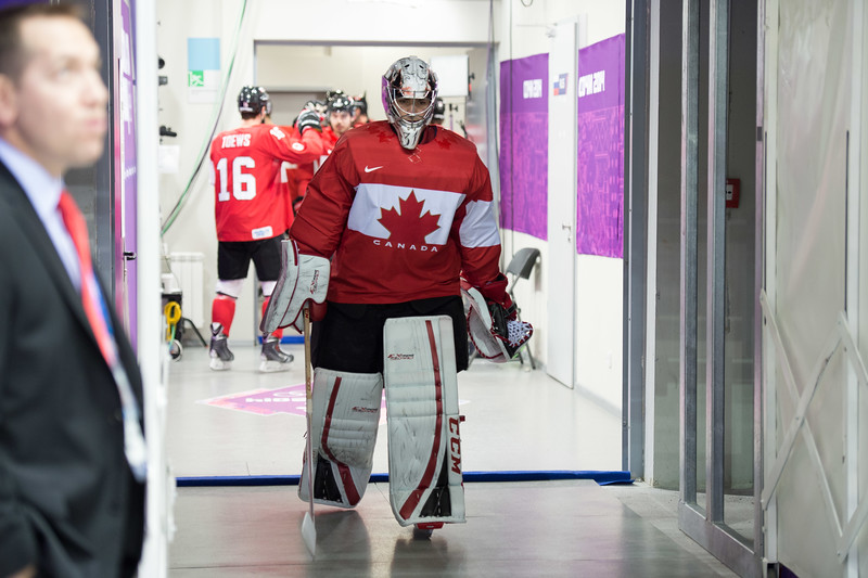 23.2 sweden-kanada ice hockey final_Sochi2014_date23.02.2014_time15:34