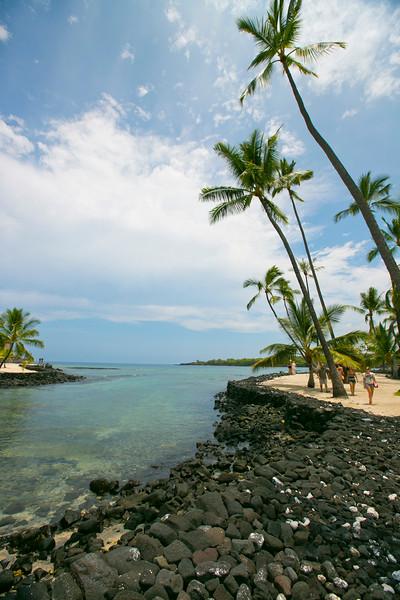 Hawaii_CityofRefuge_261.JPG