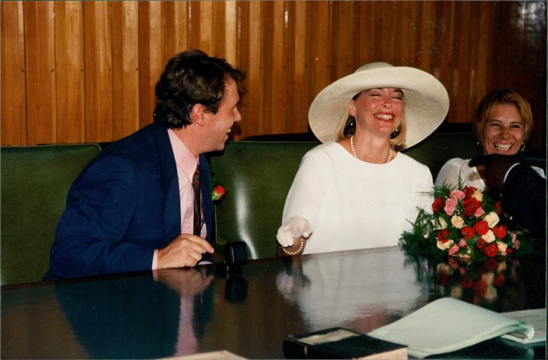 1995 GINA  JAN.jpg