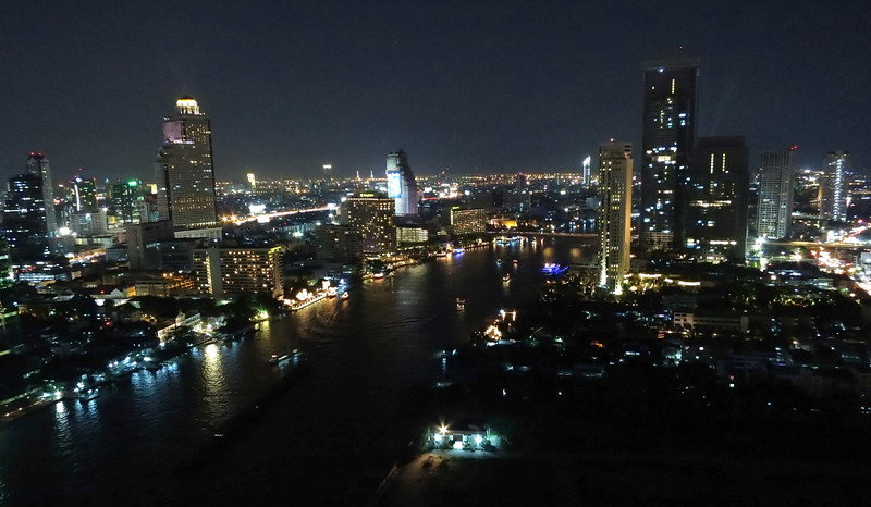 bangkok_night.jpg