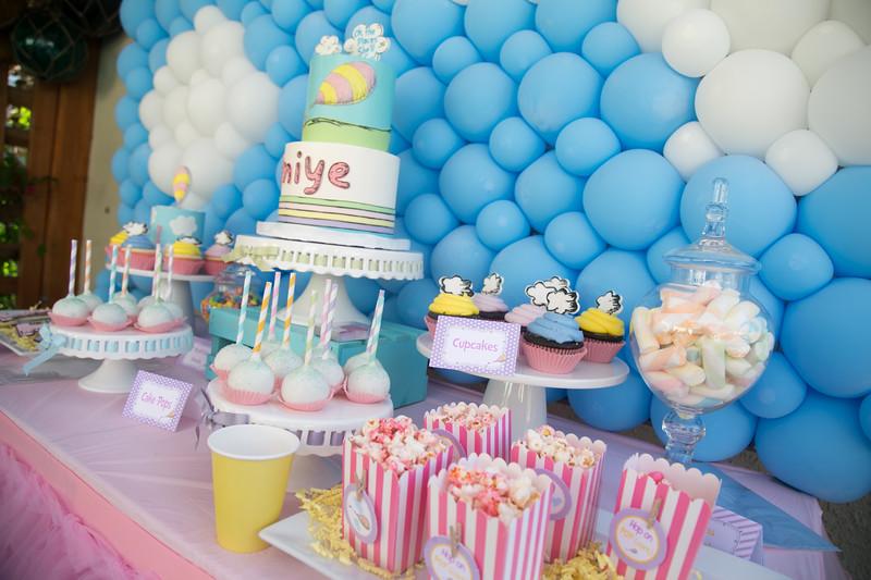 Eniye's First Birthday-215.JPG